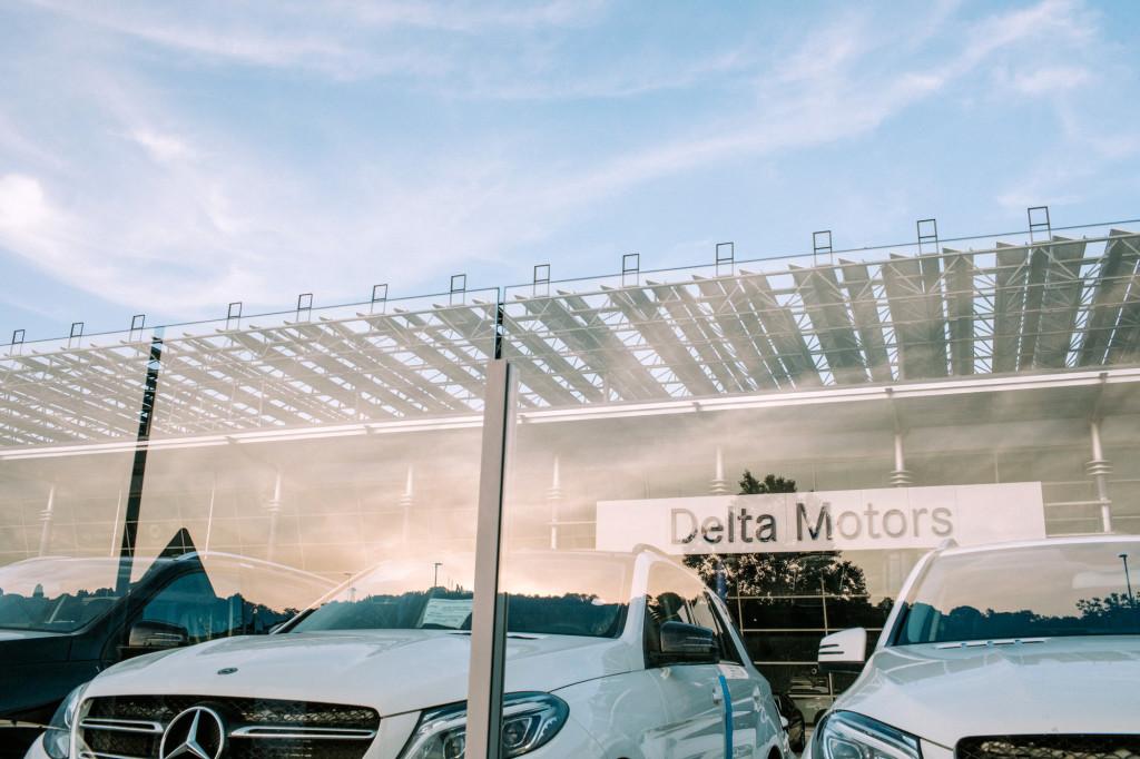 Gala-Calcio-a-5-Delta-Motors