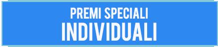 Premi-speciali-individuali
