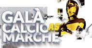 Galà Calcio a 5 Marche