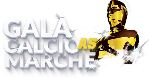 Gala-logo-header