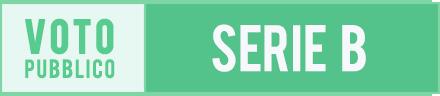 Serie-A-maschile