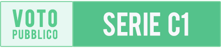 Serie-C1-maschile